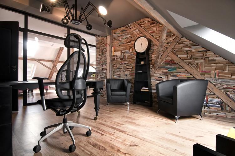 M Ydeas Decoration D 39 Interieur Studio X3 Des Bureaux Tr S D Co