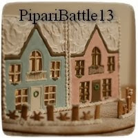 PipariBattle13