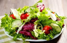 """<img src=""""recetas-de-verduras-para-dieta.jpg"""" alt=""""las verduras se pueden combinar con carnes, frutas, otras verduras y salsas neutras"""">"""