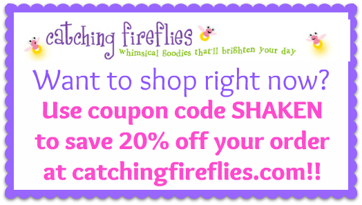 Firefly coupon code