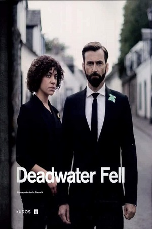 Deadwater Fell (2020) S01 All Episode [Season 1] Complete Download 480p