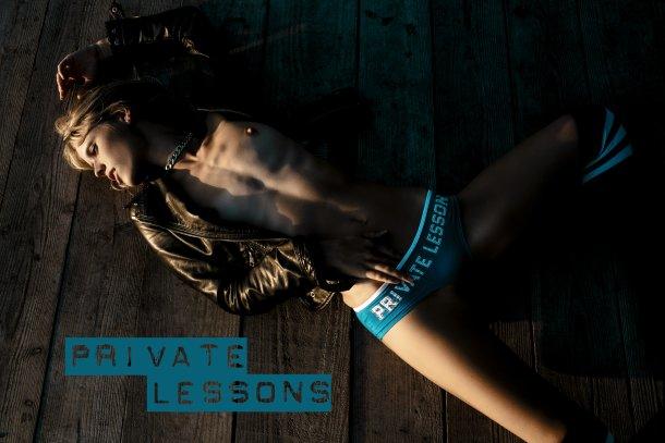 Jörg Billwitz fotografia mulheres modelos sensuais fashion nsfw loira Bianca peitos