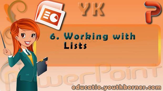 Education.youthkorner