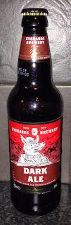 Dark Ale (Everards)