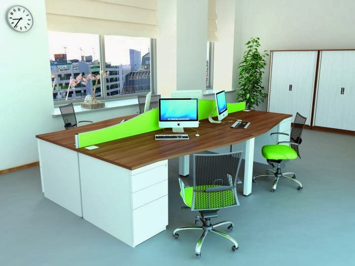 office furniture box pure