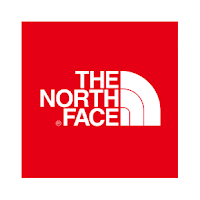 OUTLET THE NORTH FACE - POLO EN EASTON OUTLET MALL