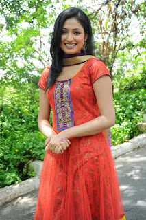 actress hari priya hd hot spicy  boobs n navel pics photos images17