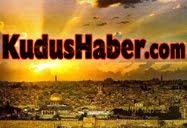 Satılık islami haber sitesi domaini kudushaber.com