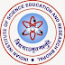 IISER Recruitment Notification 2014 | Bhopal Govt Jobs 2014