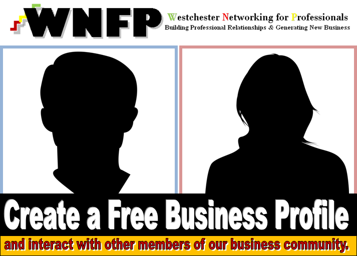 http://wnfpevents.webs.com/basic-membership