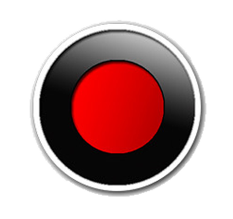 Bandicam 2.1.2.740 Free Download
