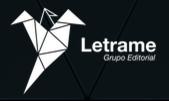 Colaboro con Letrame