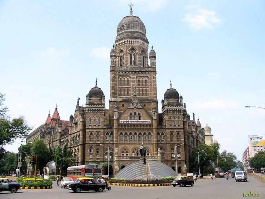 Funny Wallpapers Images And Photos Logos Pictures Cartoons Mumbai Beuatiful Images And