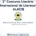 2° Concurso Literário Internacional de Literatura