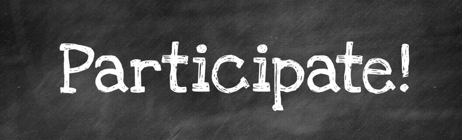 School Counselor Blog: National School Counseling Week ...