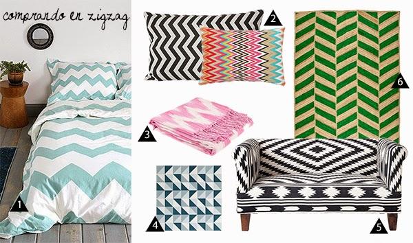 blog-decoración-zig zag-lineas-ideas