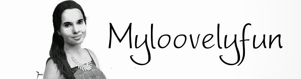 MyLoovelyfun