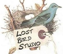 Lost Bird Studio