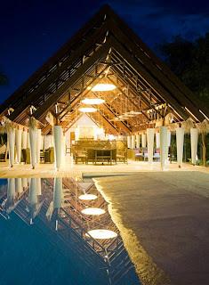 Diva Resort :: 19f@G