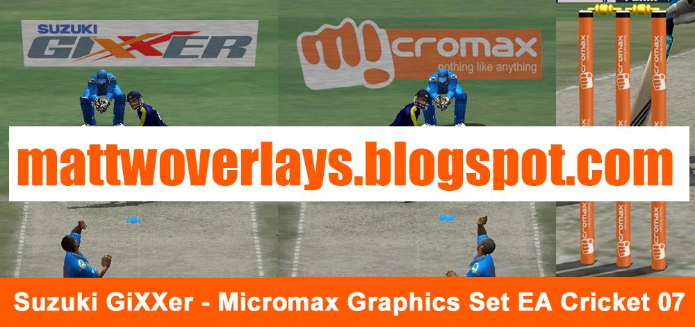 micromax-gfx-for-cricket-07