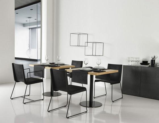 Muebles de dise o moderno y decoracion de interiores - Muebles 1 click madrid ...