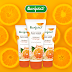 Get Free Sample of Banjara's Sunshine Queen Face Wash First 500 Participate