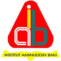 Baki (IAB) akan menganjurkan pelbagai kursus sepanjang tahun 2012