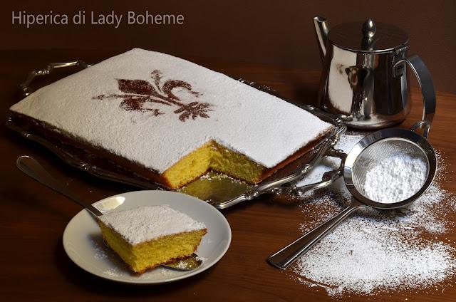 hiperica_lady_boheme_blog_di_cucina_ricette_gustose_facili_veloci_dolci_schiacciata_alla_fiorentina_tradizionale_3