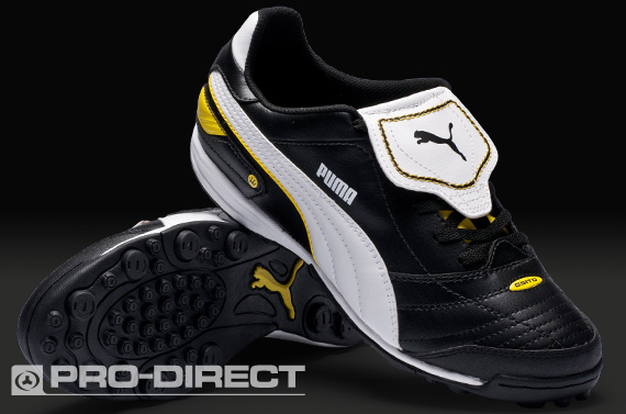 Puma futsal shoes 2013