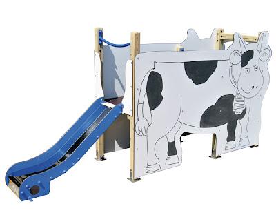 tobogan_buey_parque_infantil_en_patufet