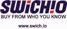 Swichio