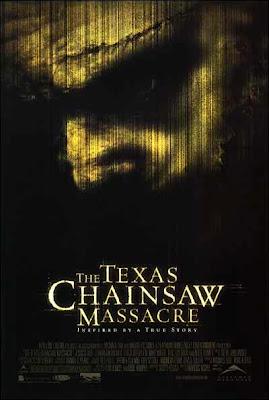 La Masacre de Texas – DVDRIP LATINO