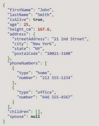 Bigdata World Json Data Processing Using Apache Spark