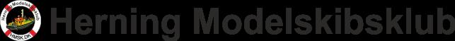 Herning Modelskibsklub