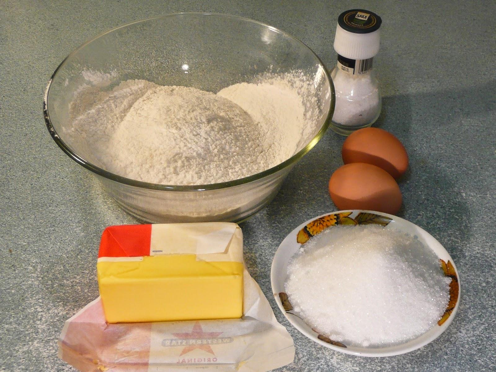 Из песка как сделать сладкий сахар