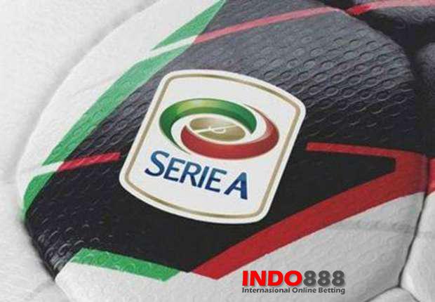 Situs porno akan mensoponsori klub Italia - Indo888News