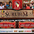Assistir Shows da Vaquejada de Surubim ao vivo - Dia 13.09.2013