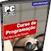 Linguagem C para Hackers Iniciantes - Marco Aurélio Thompson