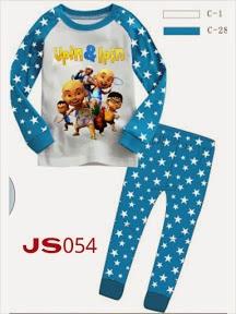 http://2.bp.blogspot.com/-jmIYwdcx6yk/UrOLfRPZVHI/AAAAAAAAIU0/nG0EVkYr7eM/s1600/pyjamas+upin+ipin+js054.jpeg