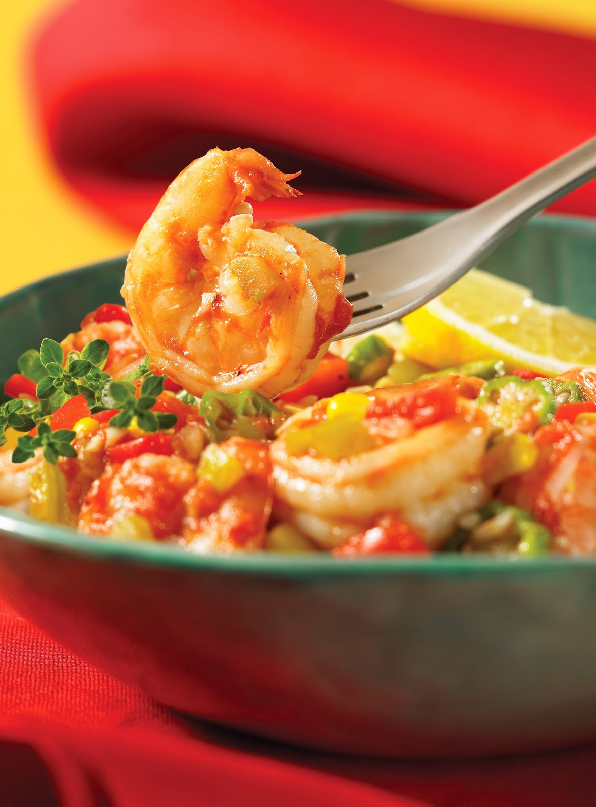 The 163 Best Paleo Slow Cooker Recipes down home shrimp