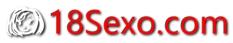18 Sexo