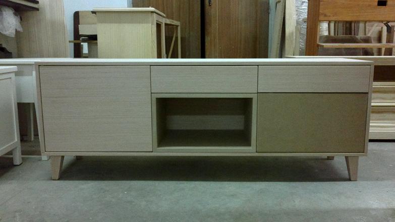 Kimber muebles a medida de una idea de tu dise o o de for Muebles a tu medida