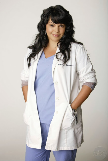 curvy celebrities sara ramirez