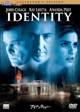 Identity (2003)