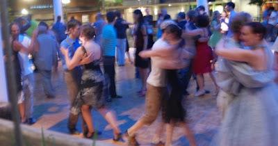 argentine-tango-portland-oregon