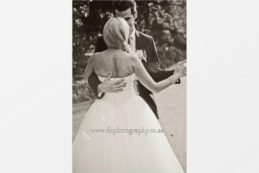 DK Photography Slideshow-2097 Tania & Josh's Wedding in Kirstenbosch Botanical Garden  Cape Town Wedding photographer