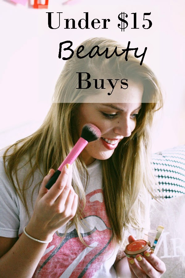 Affordable_beauty_buys