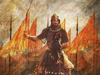 Bajirao Mastani  Tuesday ( Day 5) Box Office Collections