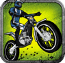 Trial Extreme For Android