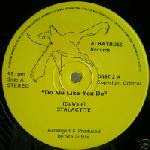 Stalactite – Do Me Like You Do 198x